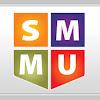 Social Media Marketing University