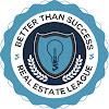 Better Than Success