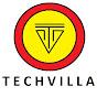 TECHVILLA