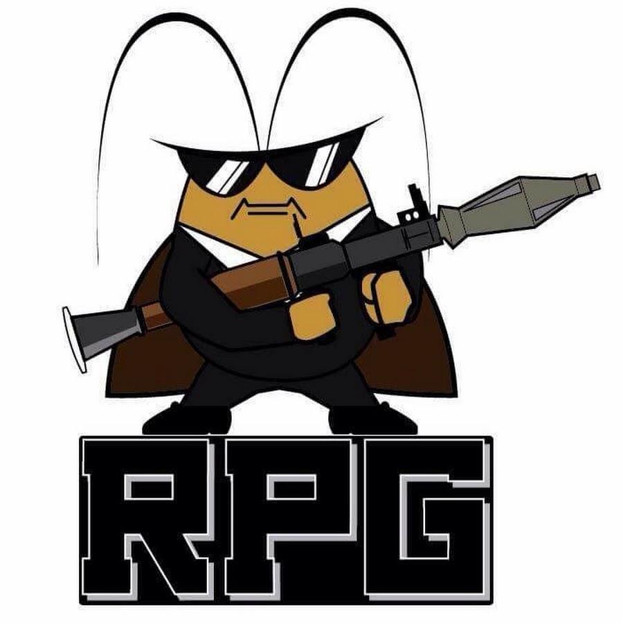 RPG Channel