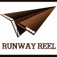 RunwayReel - Telugu Latest Short Films