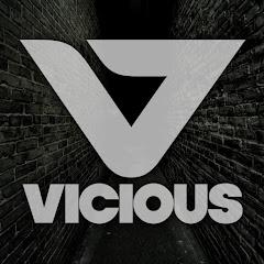 ViciousRecordings