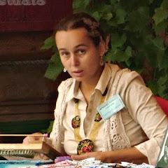 Katherina Kostinsky