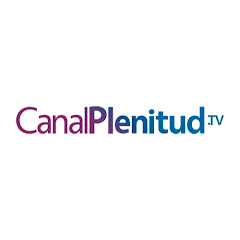 Canal Plenitud.TV