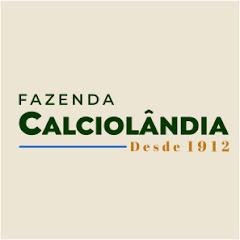 Fazenda Calciolândia - Arcos