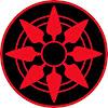 Shi Kon Martial Arts International