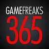 Game Freaks 365