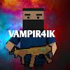 VAMPIR4IK