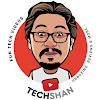 Tech Shan