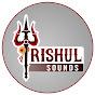 Studio Maa Mogal