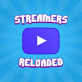 Channel of Streamers Reloaded