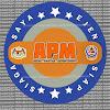 Official APM