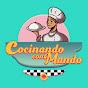 Cocinando con Mando