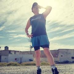 El TEPOROTHRASHER