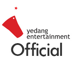 Yedang Entertainment