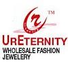 UrEternityNY