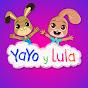 Yayo y Lula - Canciones