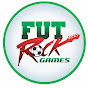 Blog do Fut_Rock Games