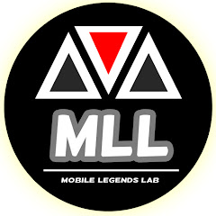 Mobile Legends Lab