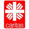 Caritas im Bistum Osnabrück