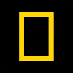 National Geographic Latinoamérica