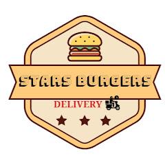 humor no you tube