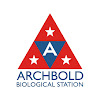 Archbold Biological Station