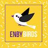Enby Birds