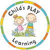 Childs Play Learning
