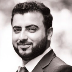 Hussein Jaffar