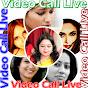 Video Call LIve