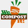 We Compost It!