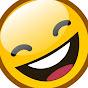LAUGHING WORLD
