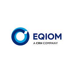 EQIOM A CRH Company