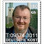Konrad Fischer