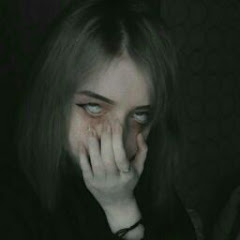 ꧁Katy The Killer꧂