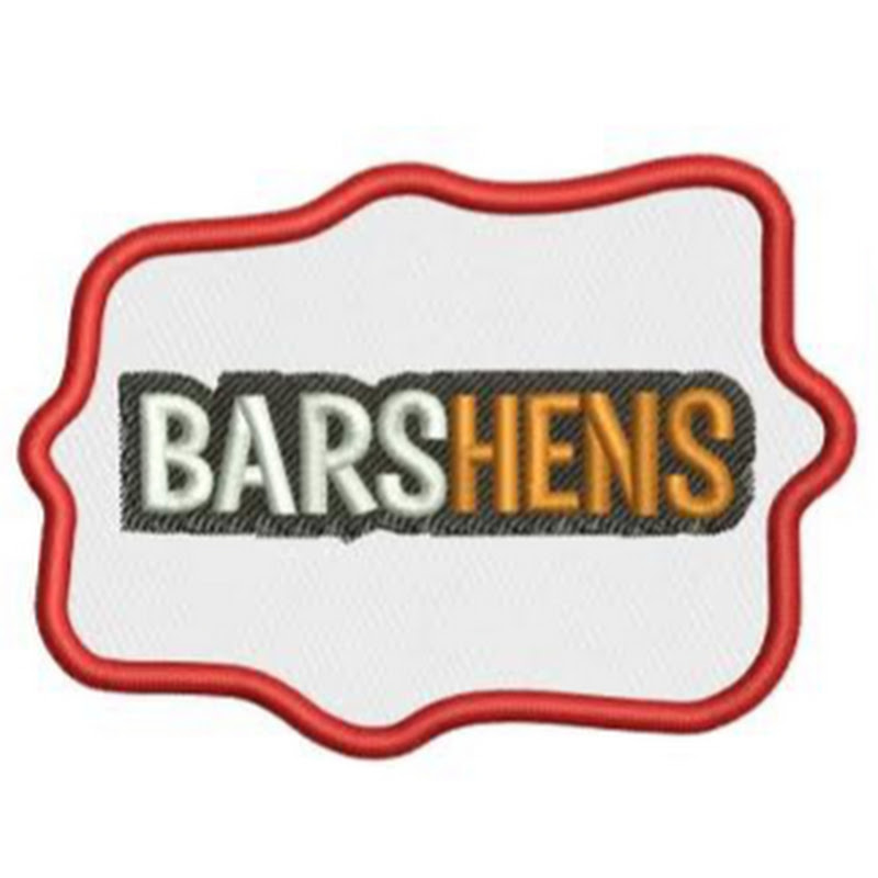 Barshens Photo