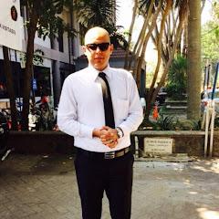 Mohamed Graisa