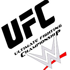 Wwe UFC