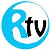 RamadanTVnet