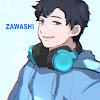 ざわ氏/zawashi