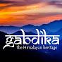 Gabdika