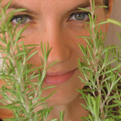 Herbs GuideTV
