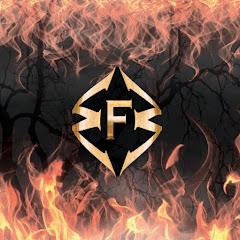 FarhadWorldModification