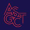 ASGCT