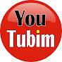 Youtubim
