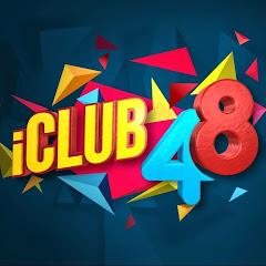 Iclub48 NetTV