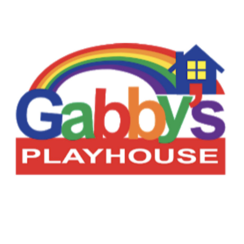 Gabby's Playhouse