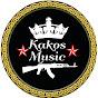 Kakos Music