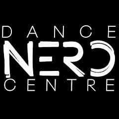 """""""NERO"""" Dance Centre"""